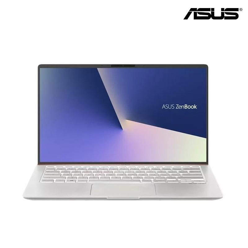 Asus ZenBook 13 UX333FN-A4130T Notebook 13.3