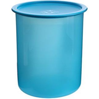 Tupperware OT / One Touch Canister Junior (1) 1.25L