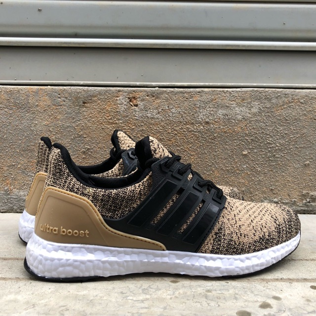finest selection 9a407 6c6e6 ProductImage. ProductImage. READY STOCK !! ULTRABOOST COFFEE