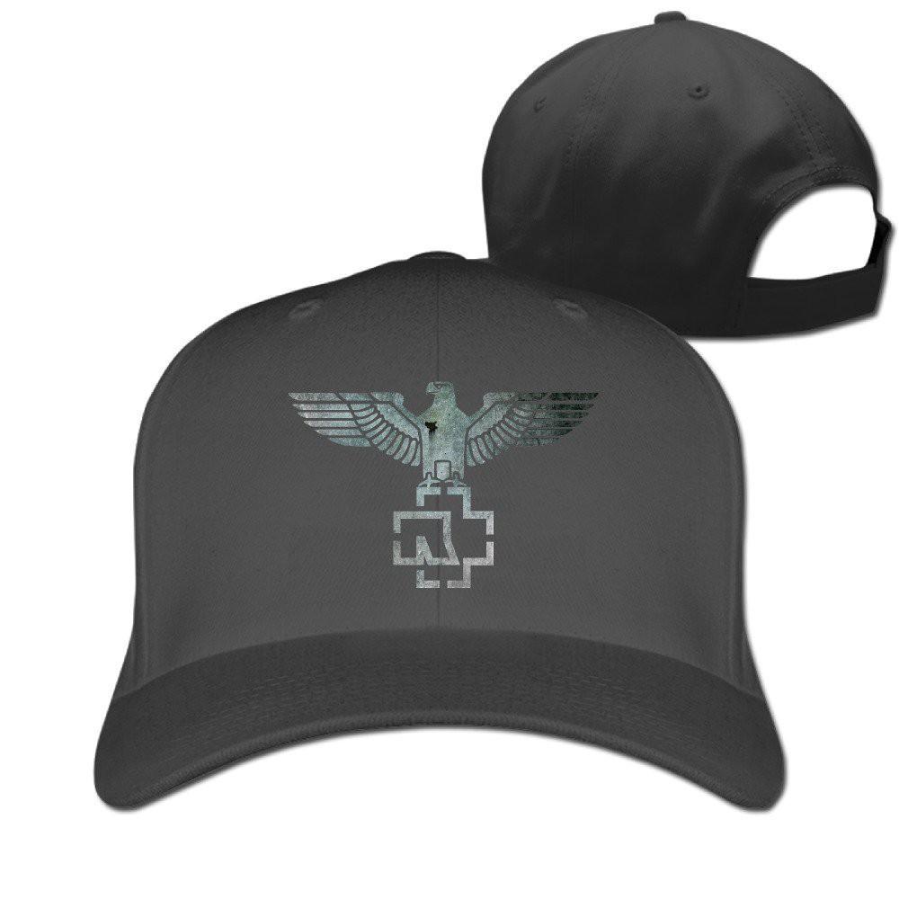 a49e49ffdfbb4 Harry Potter Hufflepuff Badger Unisex Winter Hat Beanies Cap ...