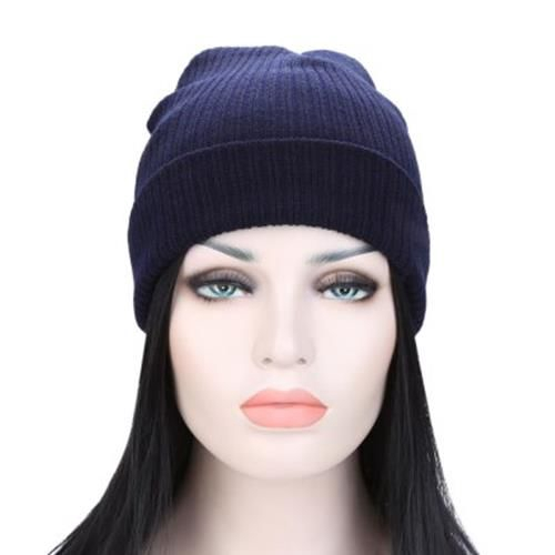 2346702540a22e UNISEX AUTUMN WINTER WOOLEN WOOL FELT BOWLER HAT VINTAGE TOPPER (CADETBLUE)  | Shopee Malaysia