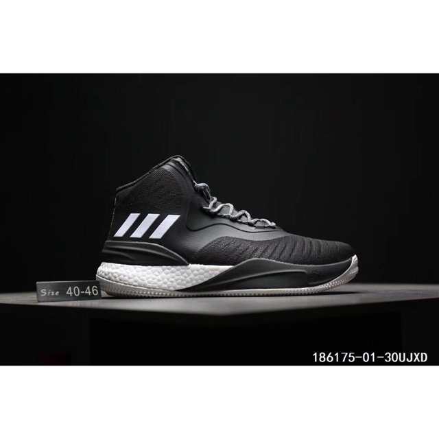 21ea8ad26 Adidas UltraBoost Uncaged Ub