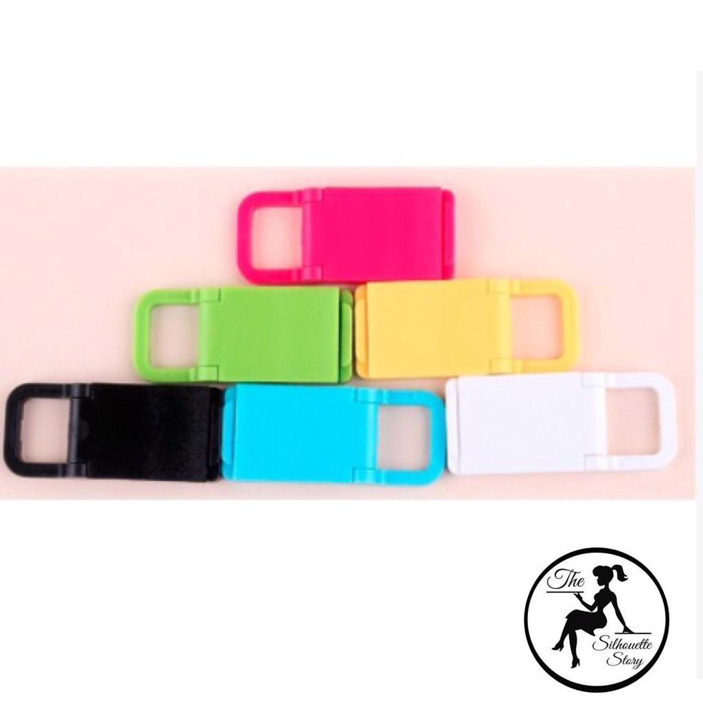 Colourful Phone Holder