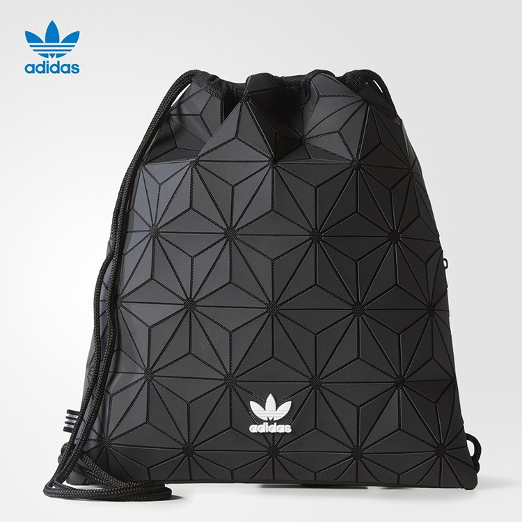 09c5216182fd adidas backpack - Messenger Bags Prices and Promotions - Men s Bags    Wallets Feb 2019
