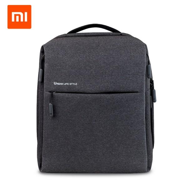 046cd1abdef6 Original Xiaomi Mi Backpack 4L Polyester Bag Urban Leisure Sports Chest  Pack Bag