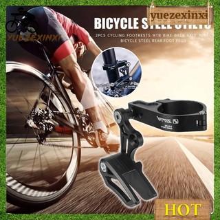 KRSEC Aluminum Stems 17° 31.8//35*60mm MTB XC AM DH Road Bike handlebar bar Stem