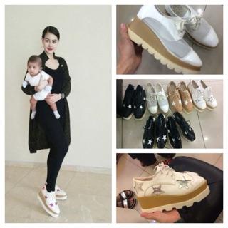 Adidas Stella Mccartney Sko Malaysia It3FJ
