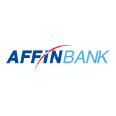RM20 off Min. Spend RM150 with Affin Bank Card