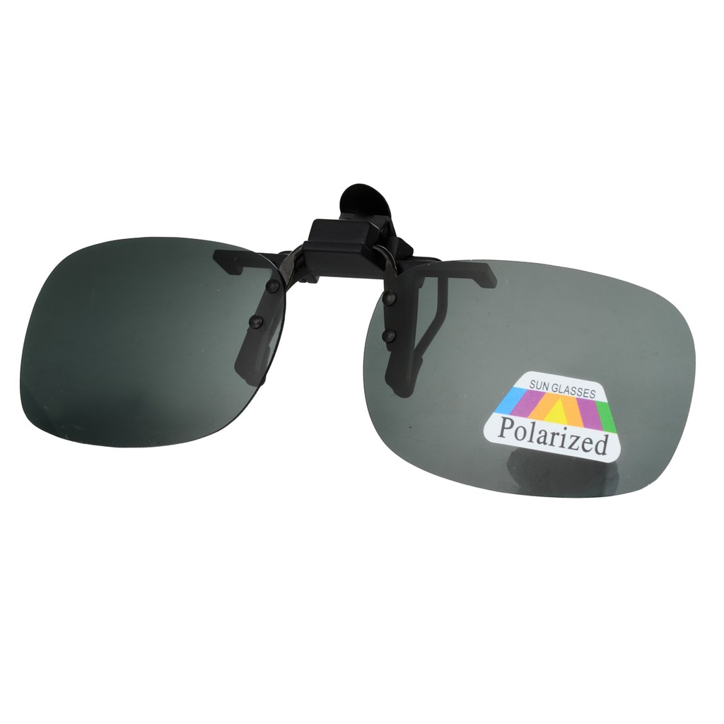 9cb37c6336 Mryok Polarized Lenses Replacement for Oakley Inmate Sunglass - Options
