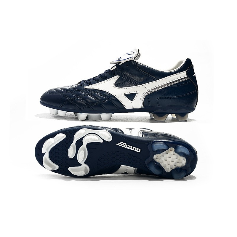 mizuno shoe size chart youth jerseys futbol legends