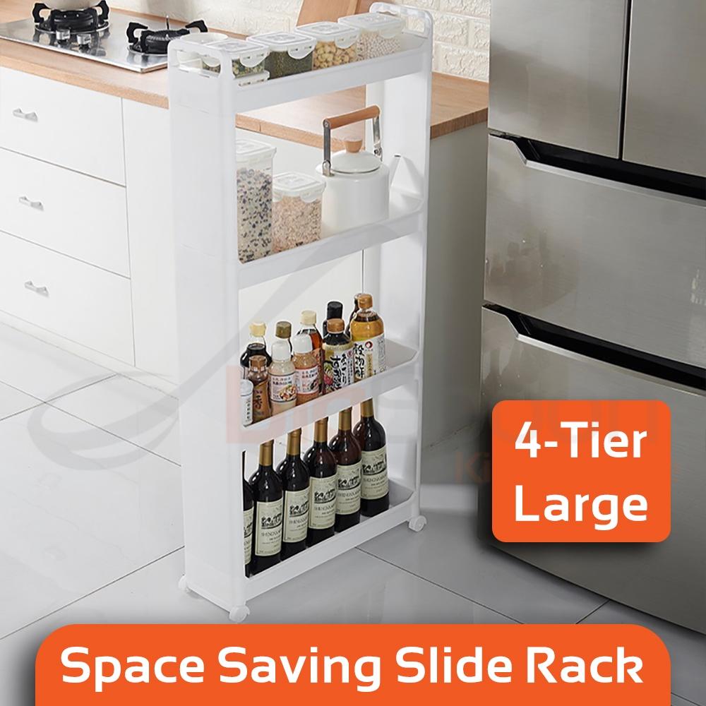 3 shelf bathroom space saver mainstays video