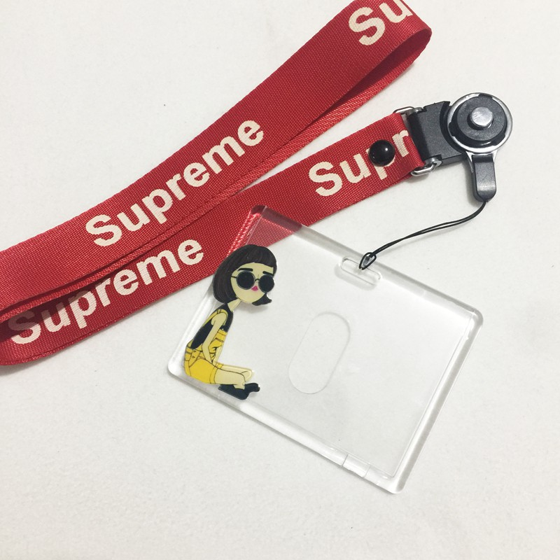 54bd96f7d4fd supreme keychain - More Accessories Prices and Promotions - Accessories Feb  2019