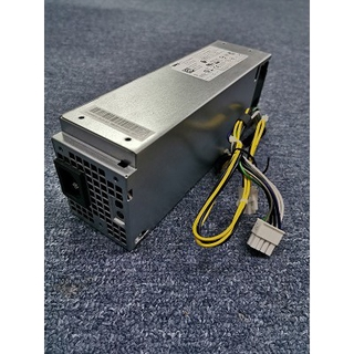 Lenovo ThinkCentre M83 M73 SFF 240W Power Supply 54Y8878 54Y8901 PSU PS-4241-01