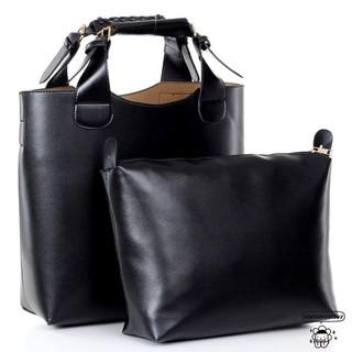 d2fcba05846 Shopee Women s Bags   Purses Others Others NIW-New Women Handbag Shoulder  Bags Tote Purse PU Leather Women Messenger Hobo. like  0