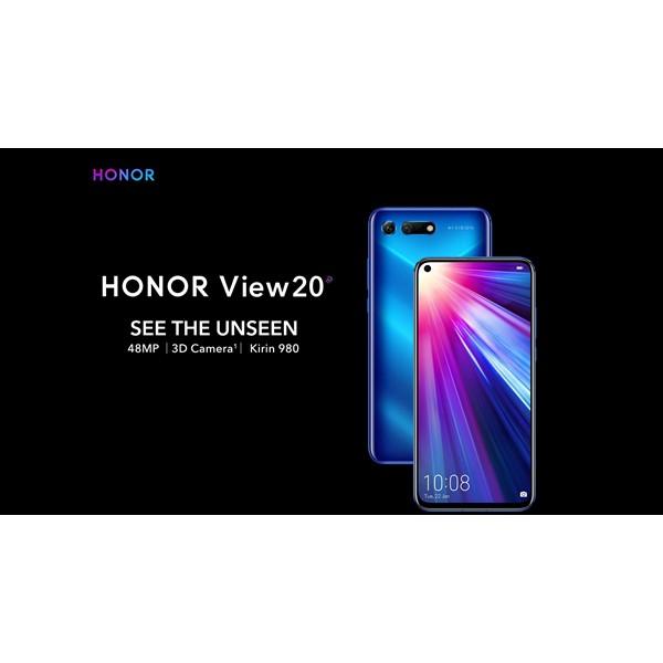 Honor View20 [6GB+128GB]