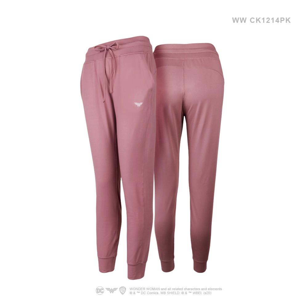 WONDER WOMAN Sports Long Pant CK1214