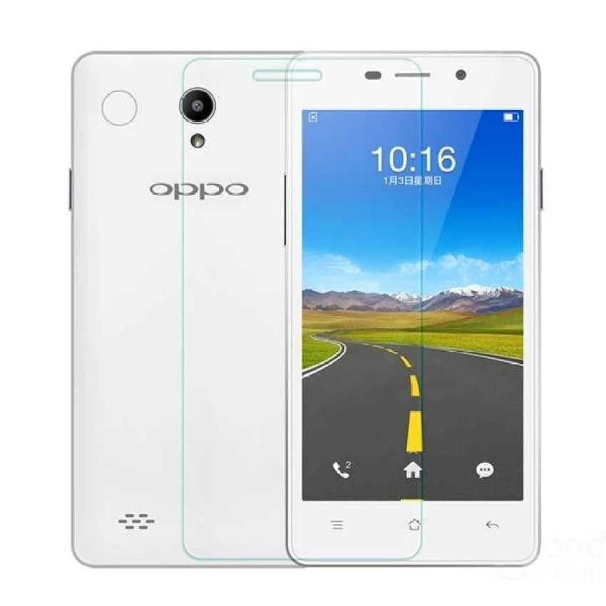 protector oppo - Screen Protectors Online Shopping Sales and Promotions - Mobile & Gadgets Aug 2018 | Shopee Malaysia