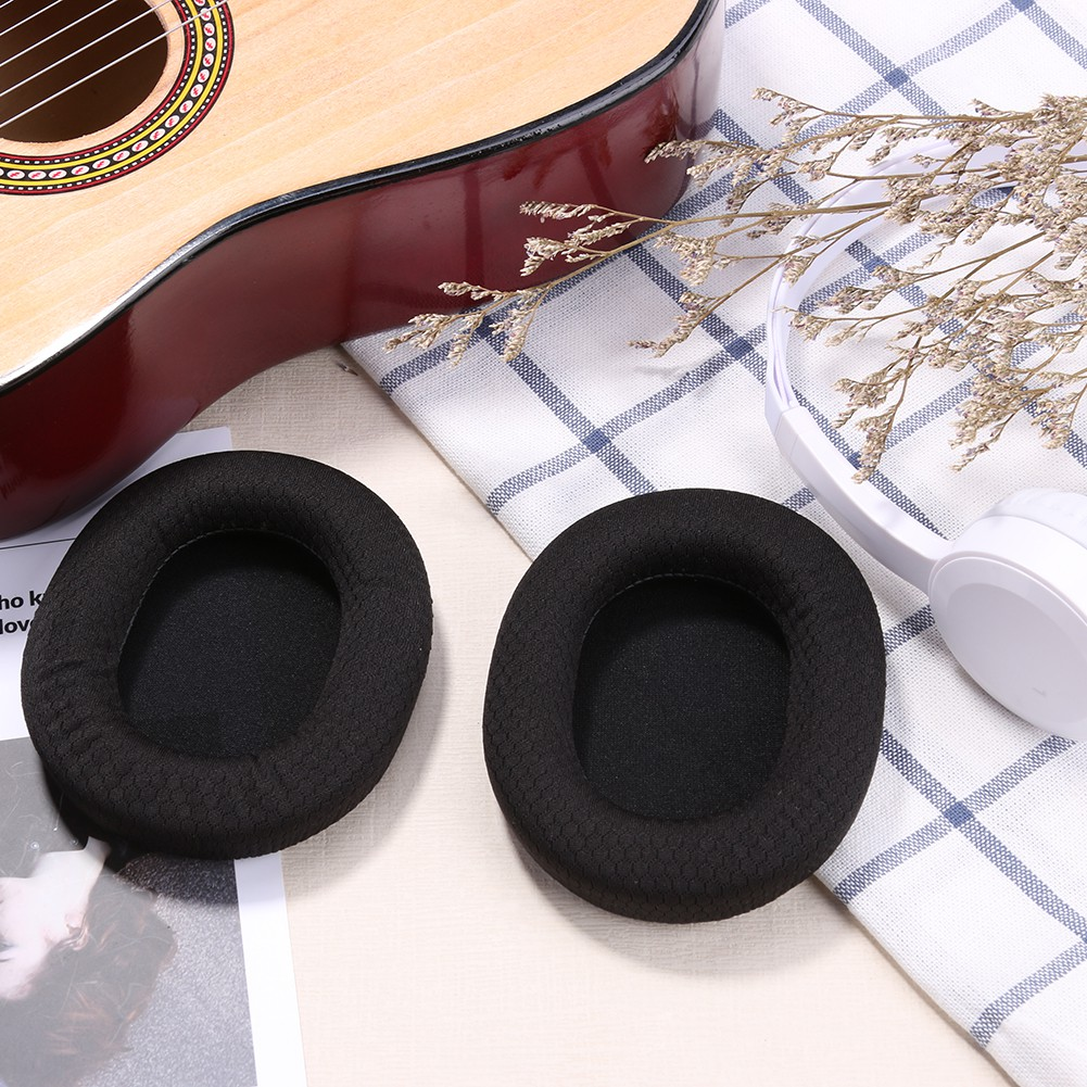 a66750563d0 CUY Replacement Ear Pads For Beyerdynamic CUSTOM ONE PRO Headphone | Shopee  Malaysia