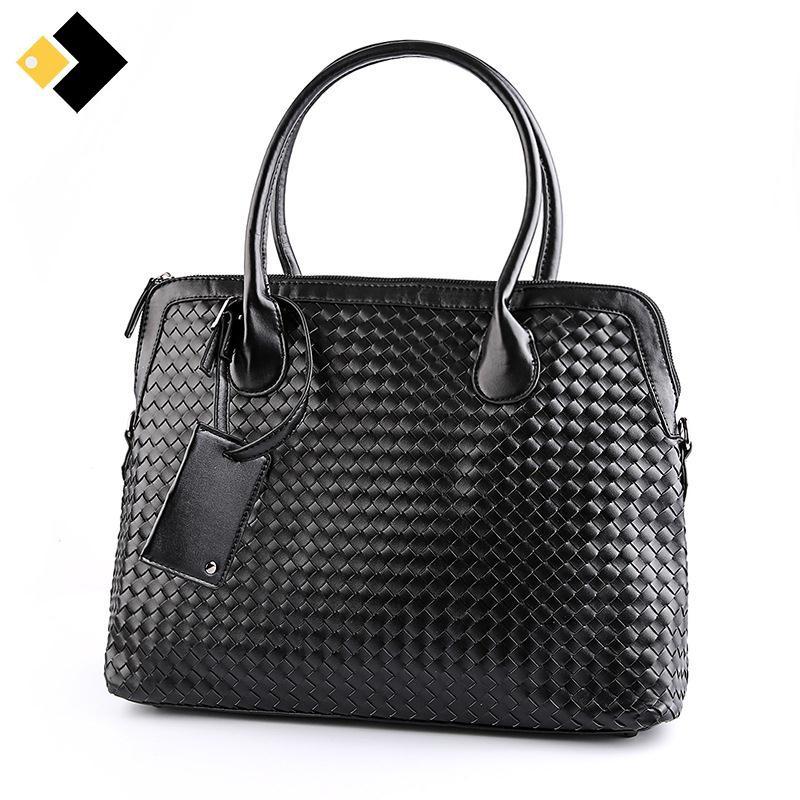 3b9c098b9 ProductImage. ProductImage. 2019 Men's bag Big , package casual clutch  fashion, tide ...