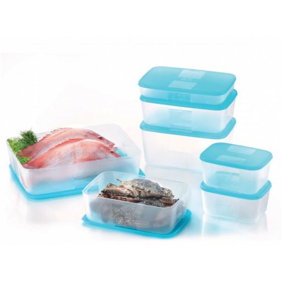 Clearance Tupperware FreezerMate