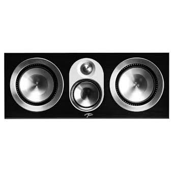 Paradigm Prestige 45C Center Speaker
