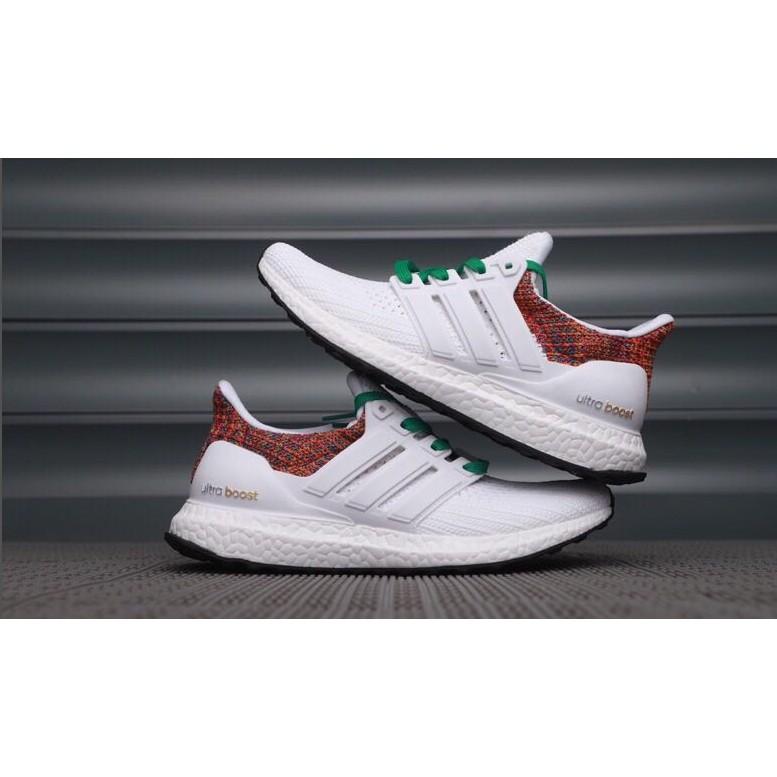 pick up 8eddc 3b753 Adidas Original Highest Version Ultra Boost 4.0 Clima