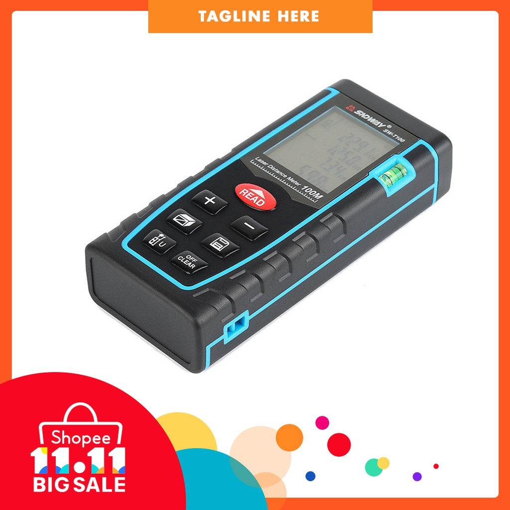 Kyoritsu Kew 2117r Digital Clamp Meter Shopee Malaysia True Rms 2300r