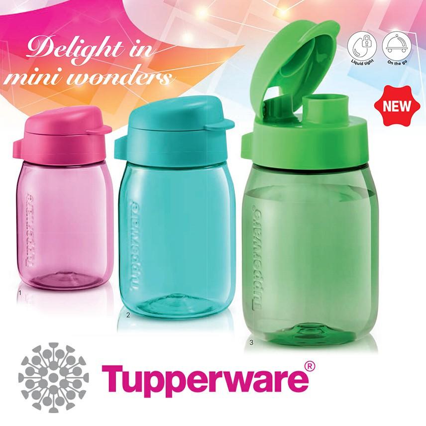 Tupperawre Cute 2 Go (1pc) 350ml