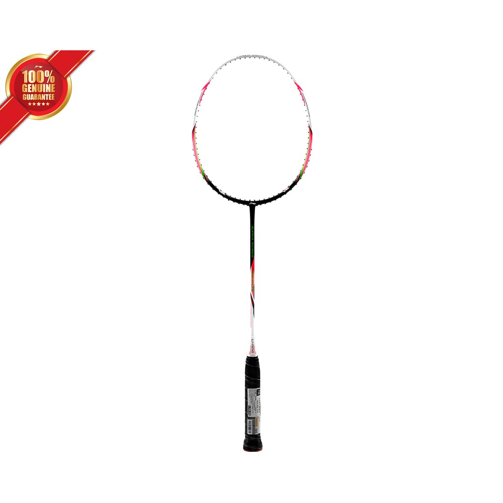 Systematic Yonex Arcsaber 11 Badminton Racquet Arc11 arc Saber With Yonex Racket Cover