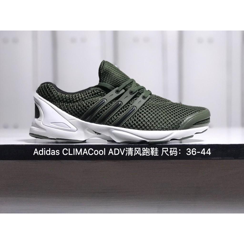 e825970f8 new arrive puma whirlwind classic black green outdoor mens sport shoe size  40-44