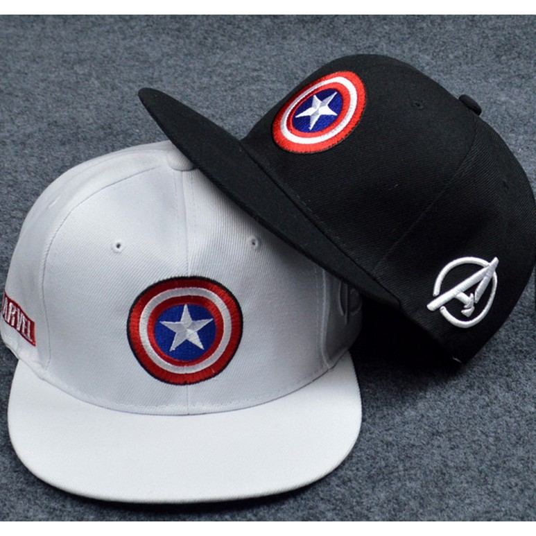 e82b68b107910 marvel cap - Hats   Caps Prices and Promotions - Accessories Jan 2019