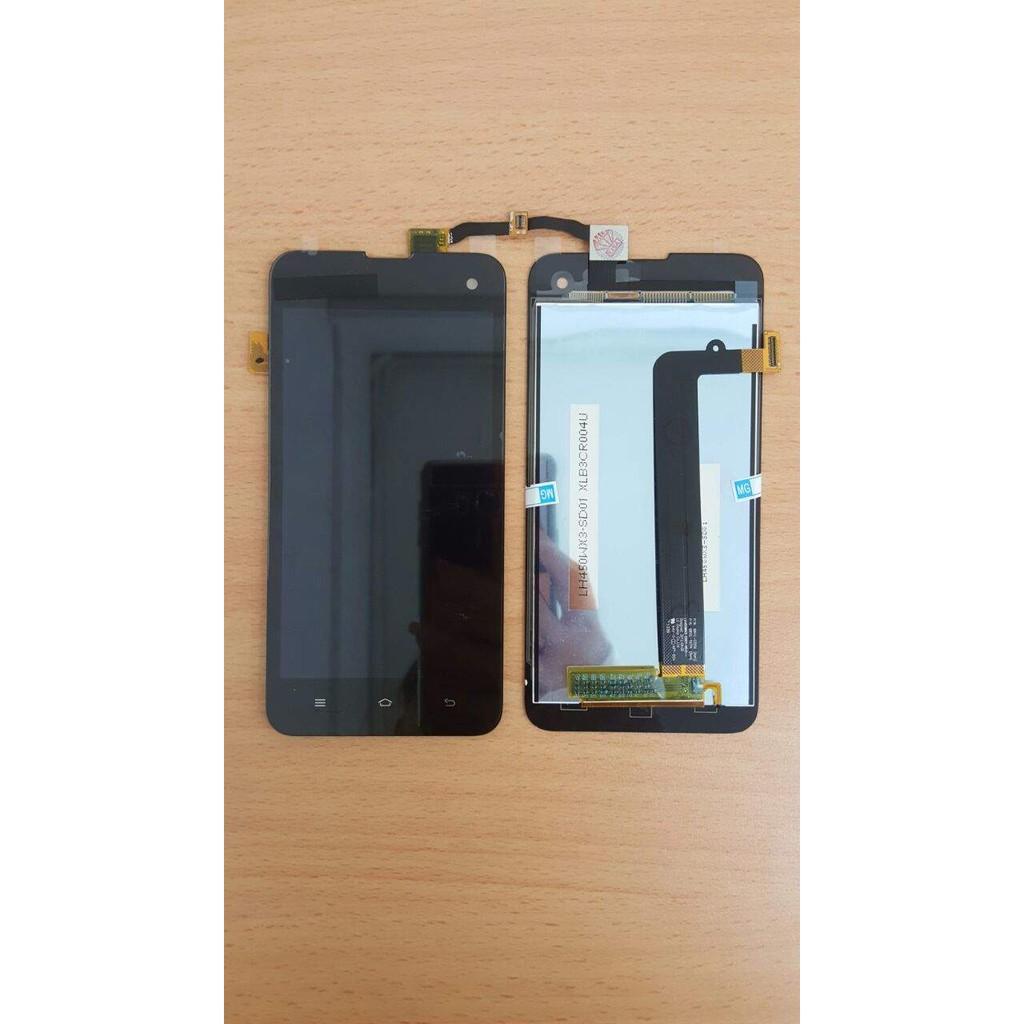 Xiaomi 3 Mi3 Mi M3 Sn300 Lcd Screen With Digitizer Fullset Touchscreen Shopee Malaysia