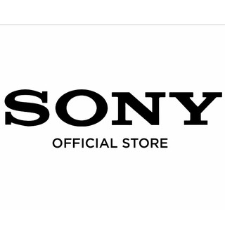SONY 5% OFF