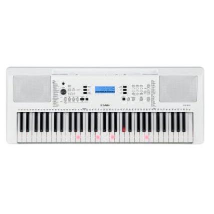 Yamaha Portable Keyboard PSR EZ-300