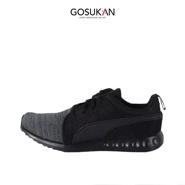 183ee8336d3 Puma Men s Carson 3D Running Shoes (188932-03)  H3