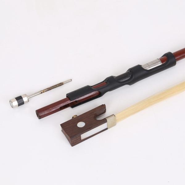 Violin Bow Posture Corrector Rubber Violin Bow Hold Posture Correction Tool  Violin Corrector