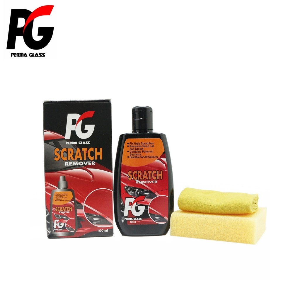 Polywatch High-tech Scratch Remover Glass Polish 1 Pc Latest Technology Repair Tools & Kits