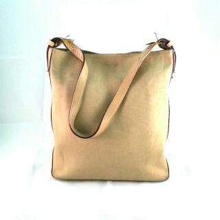 3a98ad7b2b98 Buy Handbags Online - Women s Bags