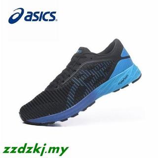 purchase cheap 7ea80 8d7cc zzdzkj]Original Asics DynaFlyte 2 Men's running shoes T7D0N ...