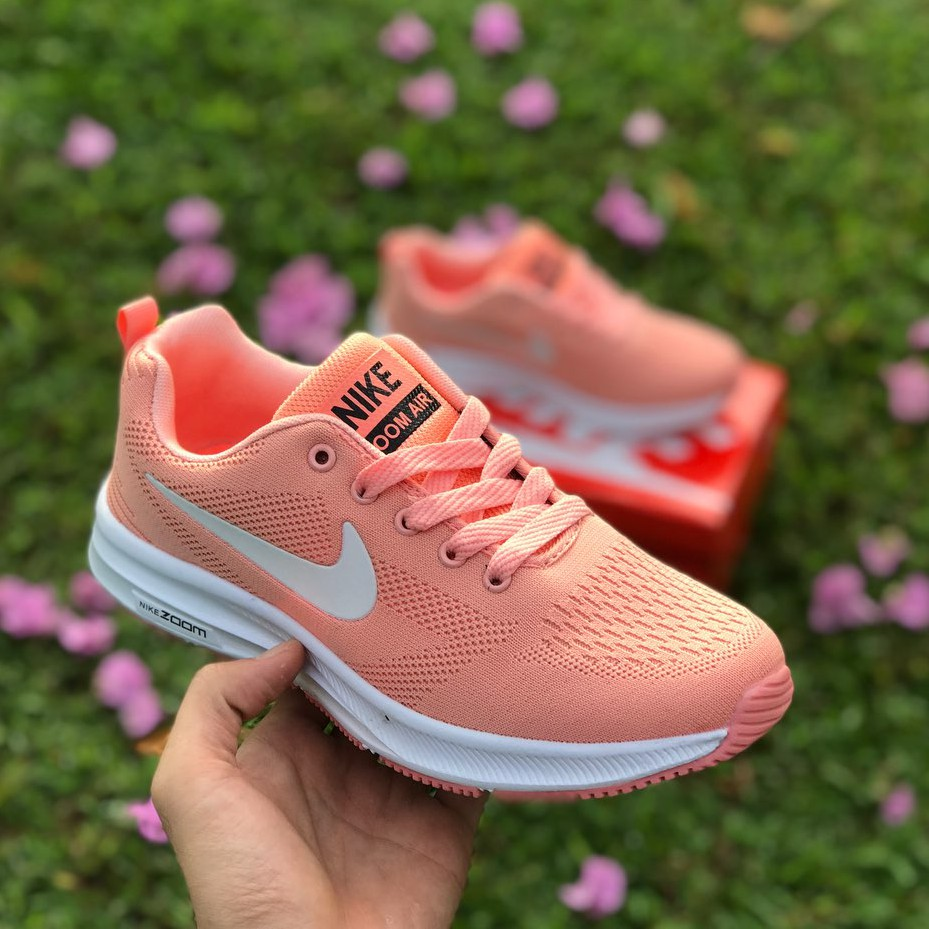 eb206a1c7abe nike peach - Sports Shoes Prices and Promotions - Women s Shoes Feb 2019