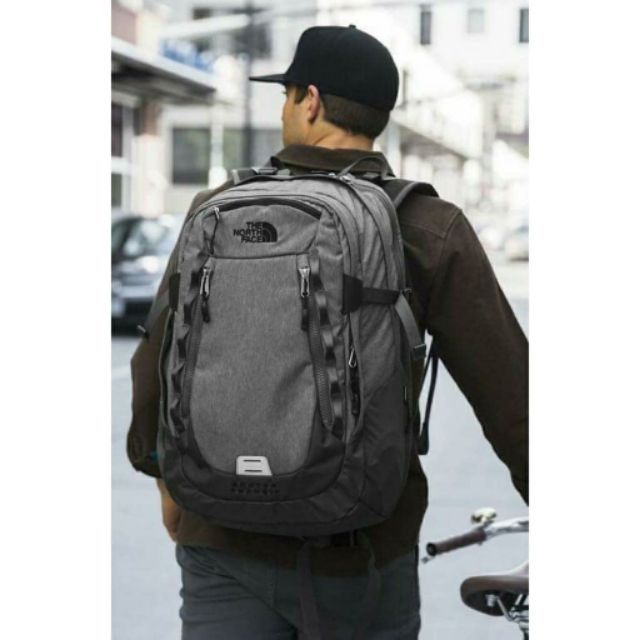 get cheap classic so cheap [READYSTOCK]BAGPACK THE NORTH FACE ROUTER TRANSIT BACKPACK
