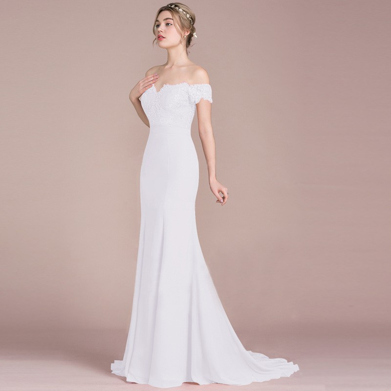 20470bb7ada wedding+dresses - Prices and Promotions - Dec 2018
