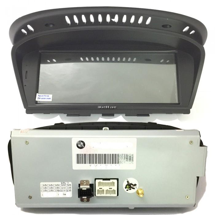 BMW E60 E90 Compatible 8 8