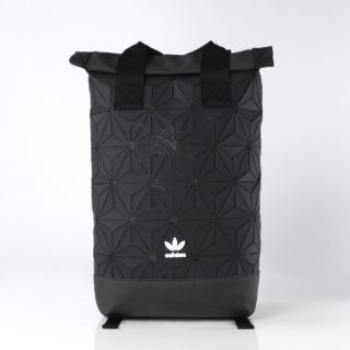 2017 The NEW Adidas x Issey Miyake 3D Mesh bags  6bdabb4b369b5