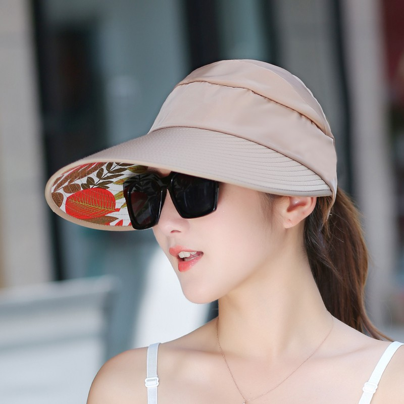 6874051b8ccf7 ProductImage. ProductImage. Sold Out. Women s Sun Hats Sun Hats for women  with big heads ...