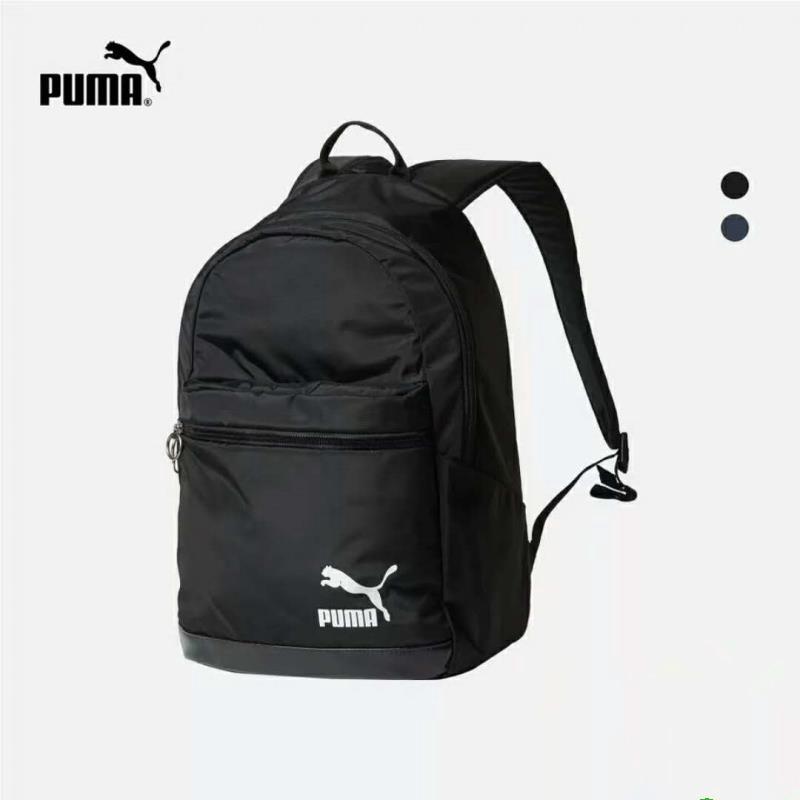052adca1c2686 Puma Apex Backpack (073394-02)  R34.1