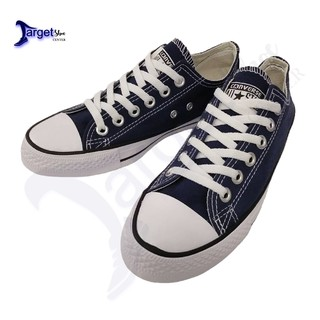 3ca92d99cfe0 Shoes Kasut Converse All Star Sneakers Sport Perempuan Women Low Top ...