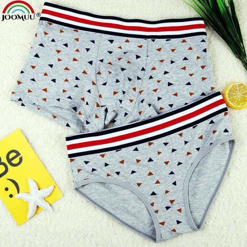 fa9199c85c couple underwear Online Shopping - Innerwear Sale - Men Clothes Jun 2019    Shopee Malaysia