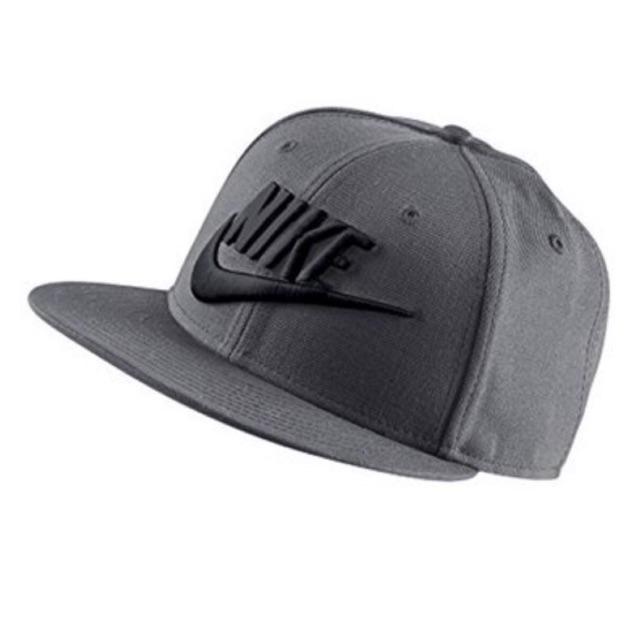 9aef64e100f Adidas hat clover hat edida hat nike hat