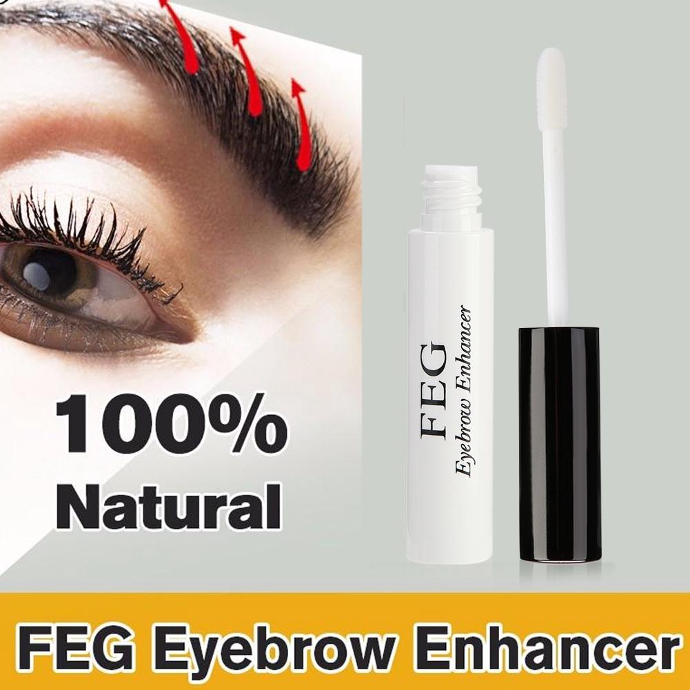 d77cccd23cf [Ready Stock] It's Skin Babyface Natural Eyebrow | Shopee Malaysia